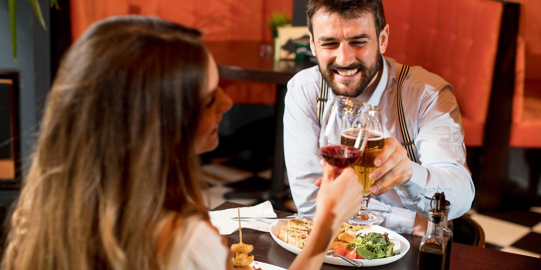Ungewöhnliche dating seiten